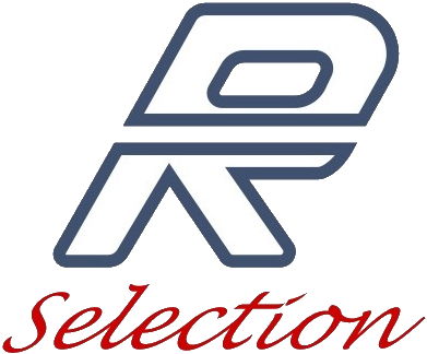 Rizzardi Selection